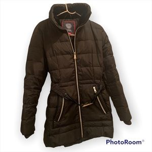 Vince Camuto Winter Puffer Jacket